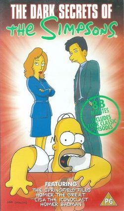 The Dark Secrets of the Simpsons.jpg