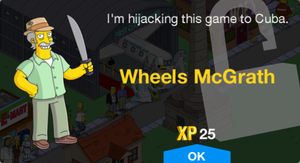 Wheels McGrath Unlock.png
