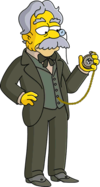 """Old Tut"" Simpson.png"