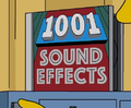 1001 Sound Effects.png