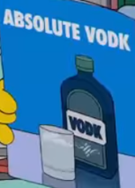 Absolute Vodk.png
