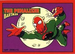 B7 The Penalizer (Skybox 1994) front.jpg