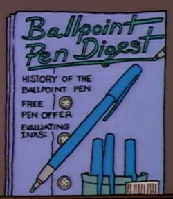 Ballpoint Pen Digest.png