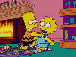 Bart-Lisa-Costumes2.png