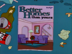 Better Homes than yours.png