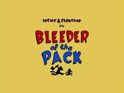 Bleeder-Pack.png