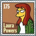 Bongo Stamp 175.png