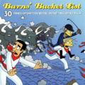 Burns' Bucket List-Title.png