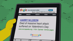 Harry Nilsson's name on Oogle.png