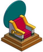 Pharaoh Throne.png