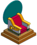 Pharaoh Throne.png