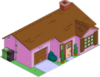 Pink House Tapped Out.png