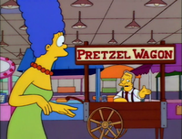 Pretzel wagon.png
