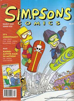 Simpsons Comics 35 UK.jpeg