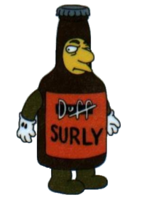 Surly Duff.png