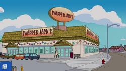Swapper Jack's.png