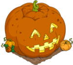 Tapped Out Grand Pumpkin.png