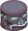 Tapped Out Olmec Head.png
