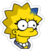 Tapped Out Programmer Lisa Icon.png