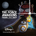 The Force Awakens from Its Nap.png