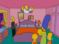 Treehouse of Horror XVI Exorcist.png