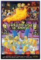 Treehouse of Horror XXV promo poster.jpg