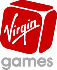 Virgin Games.png