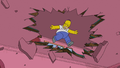 YOLO Couch Gag17.png