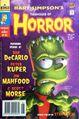 Bart Simpson's Treehouse of Horror (AU) 6 (2).jpg