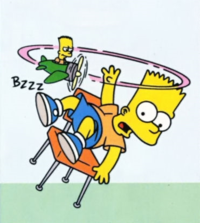 Bart vs. Bart 3.png