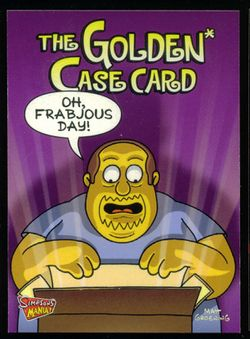 CL1 The Golden Case Card front.jpg