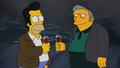 Fat Tony and Homer.png