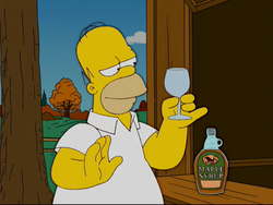 Moe'N'a Lisa - DeletedScene1.png