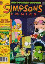 Simpsons Comics 46 (UK).png