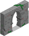 Stone Arch.png
