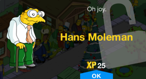Tapped Out Hans Moleman New Character.png