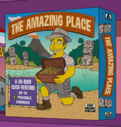 The Amazing Place game.png