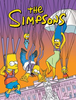 The Simpsons Comic and Activity Book.jpg