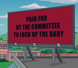 XABF11 billboard 4.png