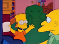 Bart's Birthday Song for Lisa.png