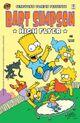 Bart-06-Cover.jpg