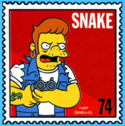 Bart Simpson 68 stamp.png
