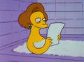Bart the Lover Edna.png