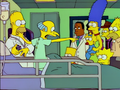Burns hospital point.png
