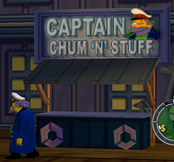 Captain chum n stuff.png