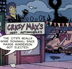 Crazy Max's Used Automobiles.png