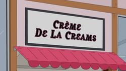 Creme De La Creams.png