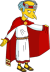 Herod the Great.png