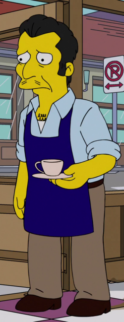 La Coffee Nostra waiter.png