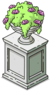 Mansion Gardens Planter.png